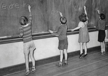 kids-on-blackboard